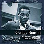 George Benson Collections: George Benson