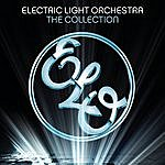 Electric Light Orchestra The Collection: Electric Light Orchestra