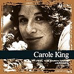 Carole King Collections: Carole King