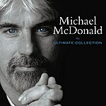 Michael McDonald The Ultimate Collection
