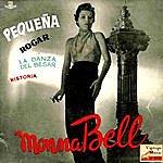 "Monna Bell Vintage Pop Nº40 - Eps Collectors ""pequeña"""