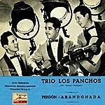 """Los Panchos Vintage México Nº46 - Eps Collectors """"the First Panchos"""""""