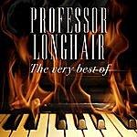 Professor Longhair The Very Best Of