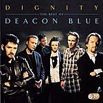Deacon Blue Dignity: The Best Of