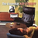 Ray Conniff The Essential Ray Conniff