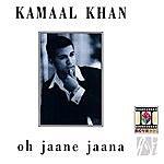 Kamaal Khan Oh Jaane Jaana