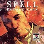 Kamaal Khan Spell