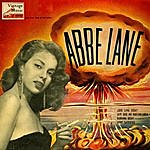 "Abbe Lane Vintage Pop Nº 43 - Eps Collectors ""banana Boat (Day - O)"""