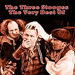The Three Stooges The Very Best Of