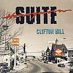 Honeymoon Suite Clifton Hill