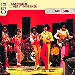 Jackson 5 Skywriter/Get It Together
