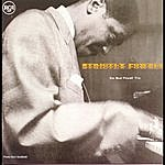 Bud Powell Trio Strictly Powell (Remastered)