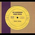 Vic Dickenson Slidin' Swing