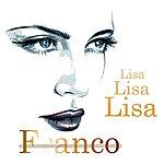 Franco Lisa