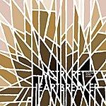 MSTRKRFT Heartbreaker (Feat. John Legend) (5-Track Maxi-Single)