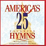 Brentwood Music Presents America's 25 Favorite Hymns