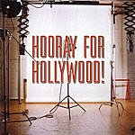Ray Davies Hooray For Hollywood