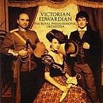 Alexander Faris Victorian Edwardian