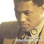 The Best Of Jonathan Butler