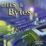 Barry Franklin Bits & Bytes
