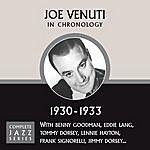 Joe Venuti Complete Jazz Series 1930 - 1933