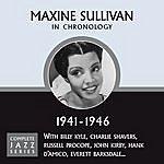Maxine Sullivan Complete Jazz Series 1941 - 1946