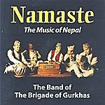 Namasté The Music Of Nepal