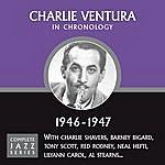 Charlie Ventura Complete Jazz Series 1946 - 1947