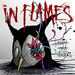 In Flames Delight And Angers EP