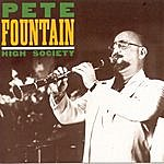 Pete Fountain High Society (Remastered)
