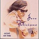 José Feliciano Light My Fire (Remastered)