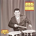 Tito Puente Puente Goes Jazz