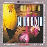 Henry Mancini & His Orchestra Moon River (Remastered)