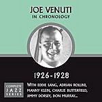 Joe Venuti Complete Jazz Series 1926 - 1928
