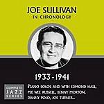 Joe Sullivan Complete Jazz Series 1933 - 1941