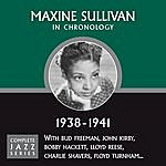 Maxine Sullivan Complete Jazz Series 1938 - 1941