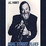 Al Hirt Real Street Blues