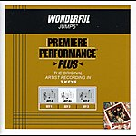 Jump 5 Wonderful (Premiere Performance Plus Track)
