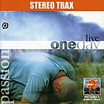 Passion Passion: Oneday Live With Road To Oneday Bonus Trax (Stereo Accompaniment Tracks)