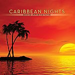 David Arkenstone Caribbean Nights