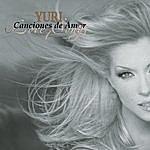 Yuri Canciones De Amor De Yuri