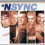 *NSYNC 'n Sync Uk Version