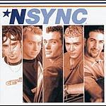 *NSYNC 'n Sync Uk Version