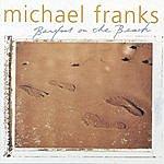 Michael Franks Barefoot On The Beach