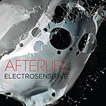 Afterlife Electrosensitive
