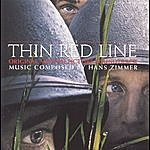 Hans Zimmer The Thin Red Line: Original Motion Picture Soundtrack
