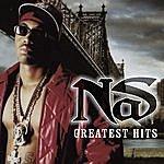 Nas Greatest Hits (Parental Advisory)