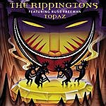 The Rippingtons Topaz