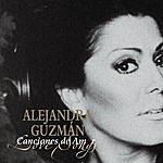 Alejandra Guzman Canciones De Amor De Alejandra Guzman