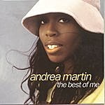 Andrea Martin The Best Of Me